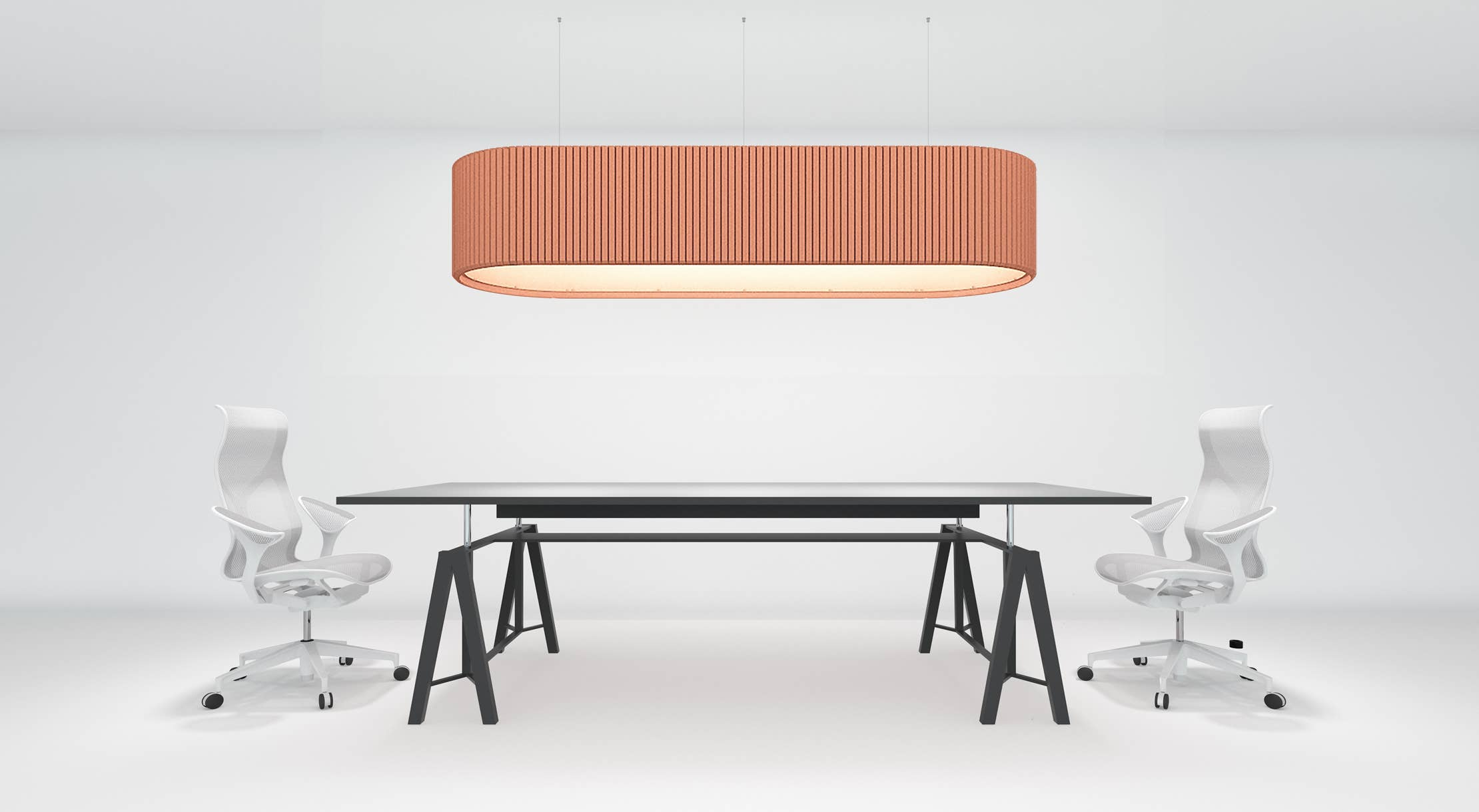 Products for the Contemporary Office
