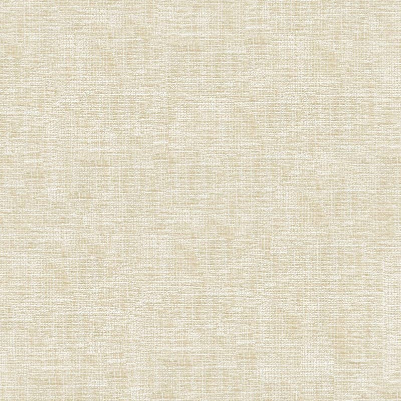 Textile sample from Kravet: 34191: 1. MFR SKU: 34191.1.0 639902