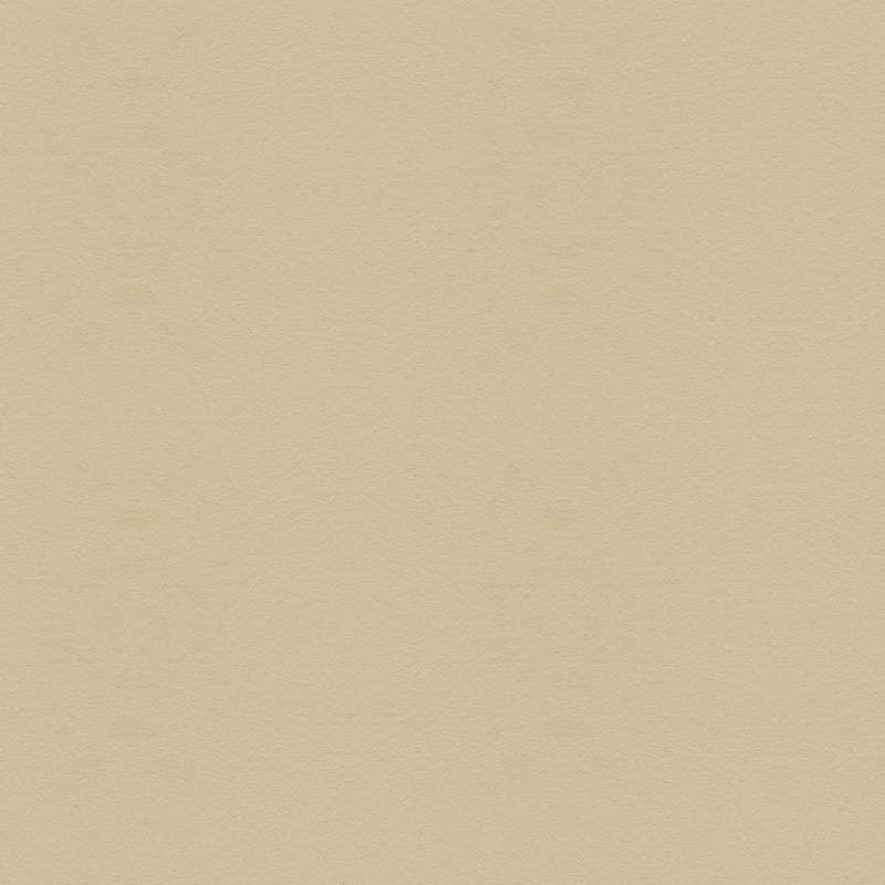 Textile sample from Kravet: Ultrasuede Green: Bisque. MFR SKU: 30787.1.0 641654
