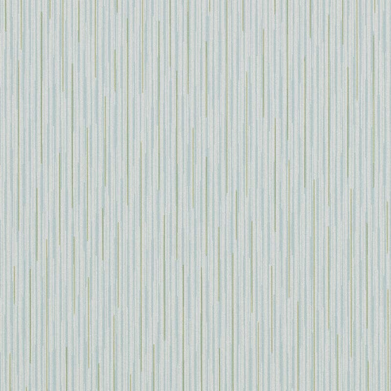 Wallcovering sample from Maharam: Cascade: Youth. MFR SKU: 399852-009 635138