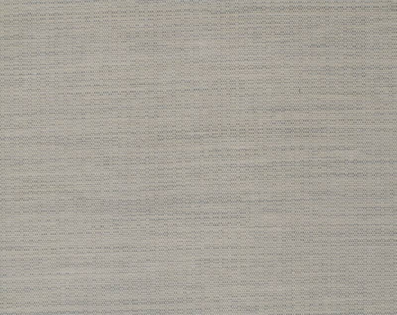 Carpet sample from Stark: Dyami: Bluebell. MFR SKU: GYTBLBLWIDE1456 636558
