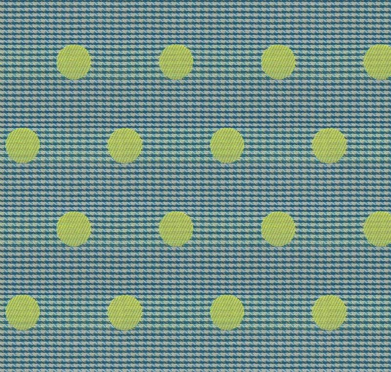 Dots by Paul Smith by Maharam