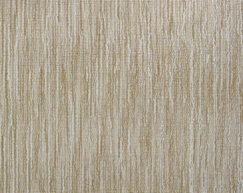 Carpet sample from Stark: Tavander: Camel. MFR SKU: GYTCAMLWIDE1362 636453