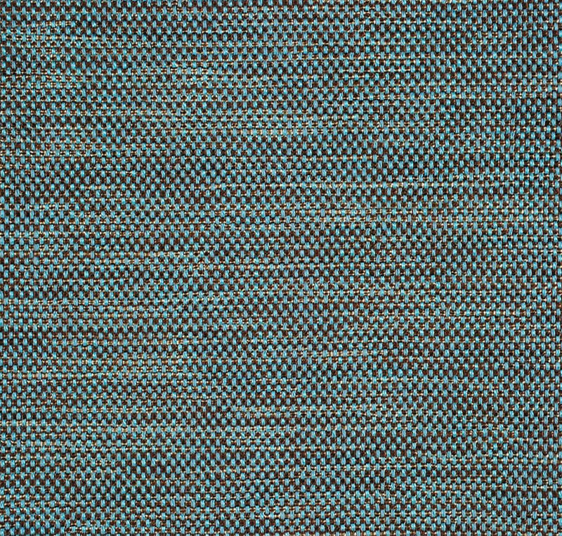 Textile sample from Valley Forge Fabrics: Rockstar Texture: Rainbowfish. MFR SKU: IS22-87 649462