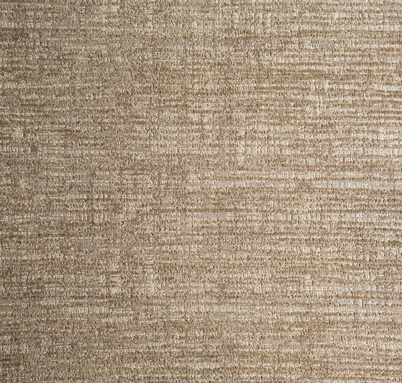 Textile sample from Valley Forge Fabrics: Alchemy: Creamy Portabello. MFR SKU: IS41-02 644794