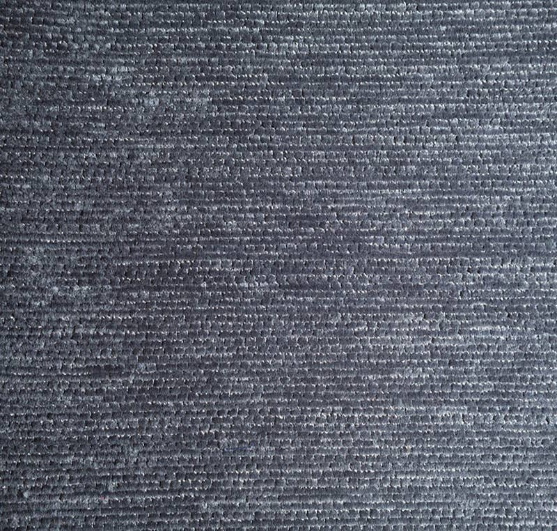 Textile sample from Valley Forge Fabrics: Doting: Cadet. MFR SKU: IS41-06 641388