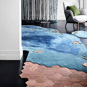 View All Area Rug