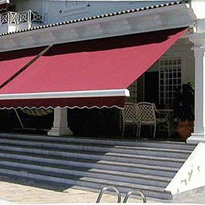 View All Awning & Shade Textile