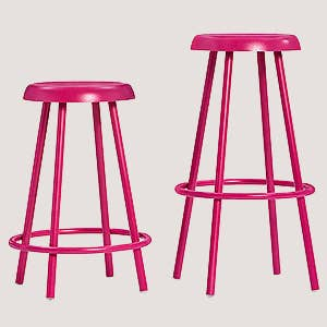 View All Bar & Counter Stools