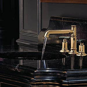 View All Bathroom Products