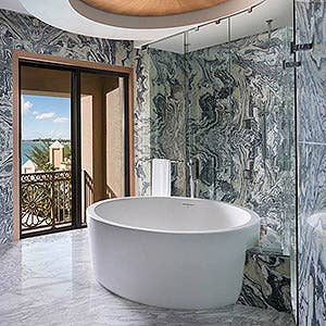 View All Bathtubs