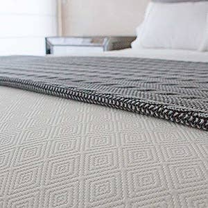 View All Bedding Textile