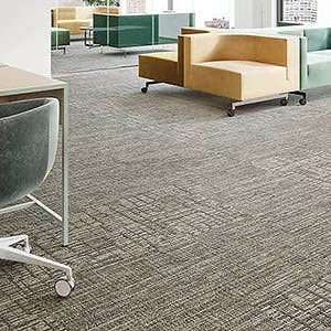 View All Broadloom Carpet