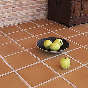 View All Paver & Quarry Tile