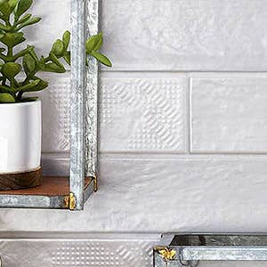 View All Ceramic Tile