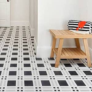 View All Concrete Flooring