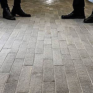 View All Concrete Paver