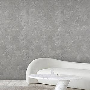 View All Cork Wallcovering