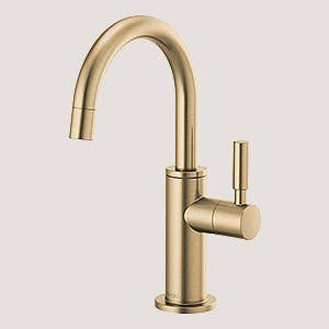 View All Sink Faucets