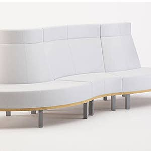 View All Lounge Systems