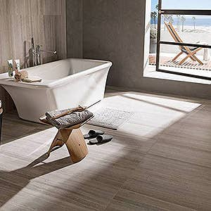 View All Porcelain Tile