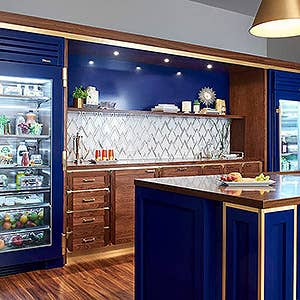 View All Refrigerator & Freezer