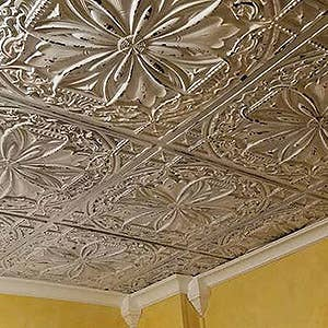 View All Resin Ceiling