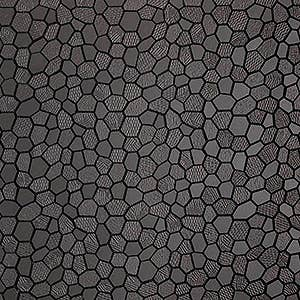 View All Resin Mosaic Tile