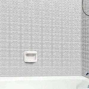 View All Shower Trays & Walls