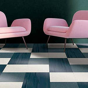 View All Vinyl Alternative Flooring