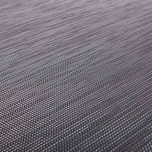 View All Woven Vinyl Flooring