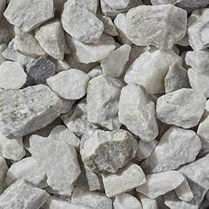View All Landscape Gravel