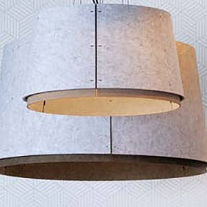 View All Pendant Lights