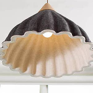View All Sound Absorbing Lights