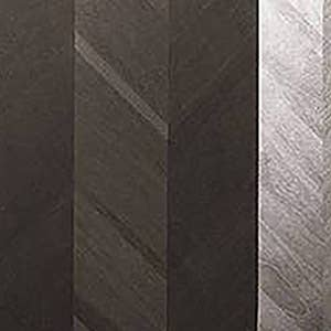 View All Wood Veneer Wallcovering