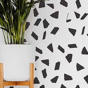 View All Wallcovering